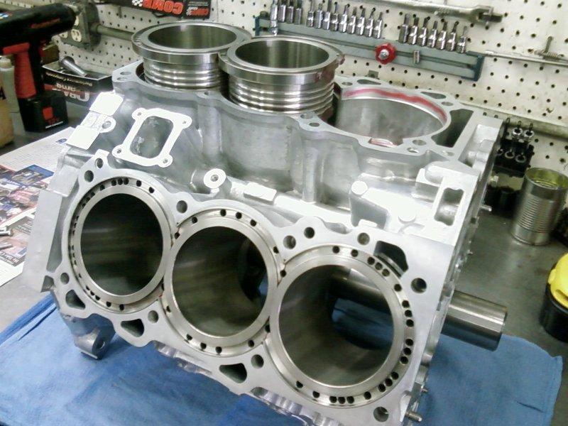2gr fse performance parts